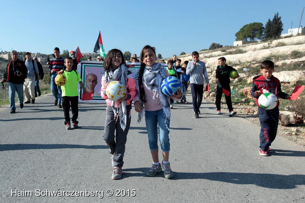 Nabi Saleh 11/12/2015 | IMG_0838