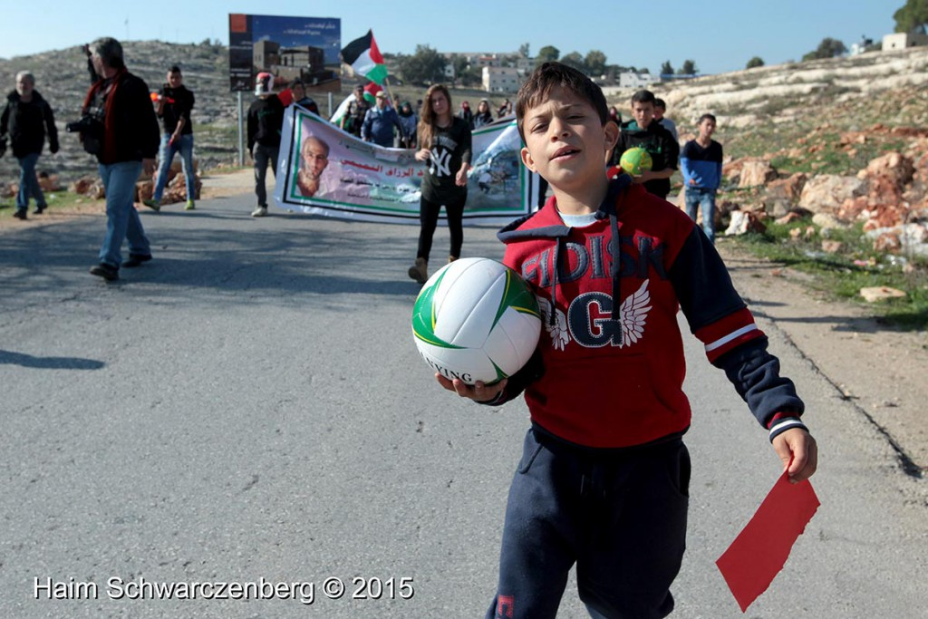 Nabi Saleh 11/12/2015 | IMG_0857