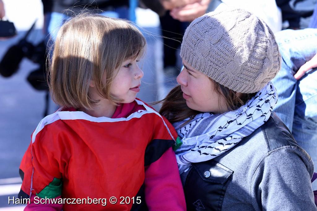 Nabi Saleh 04/12/2015 | IMG_2115