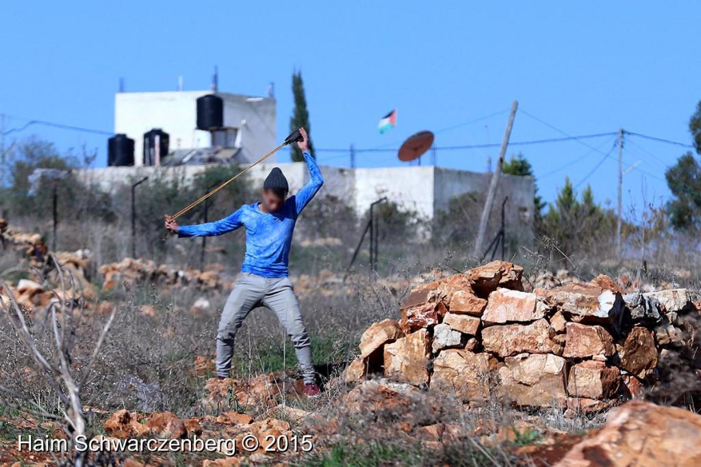 Nabi Saleh 04/12/2015 | IMG_2176