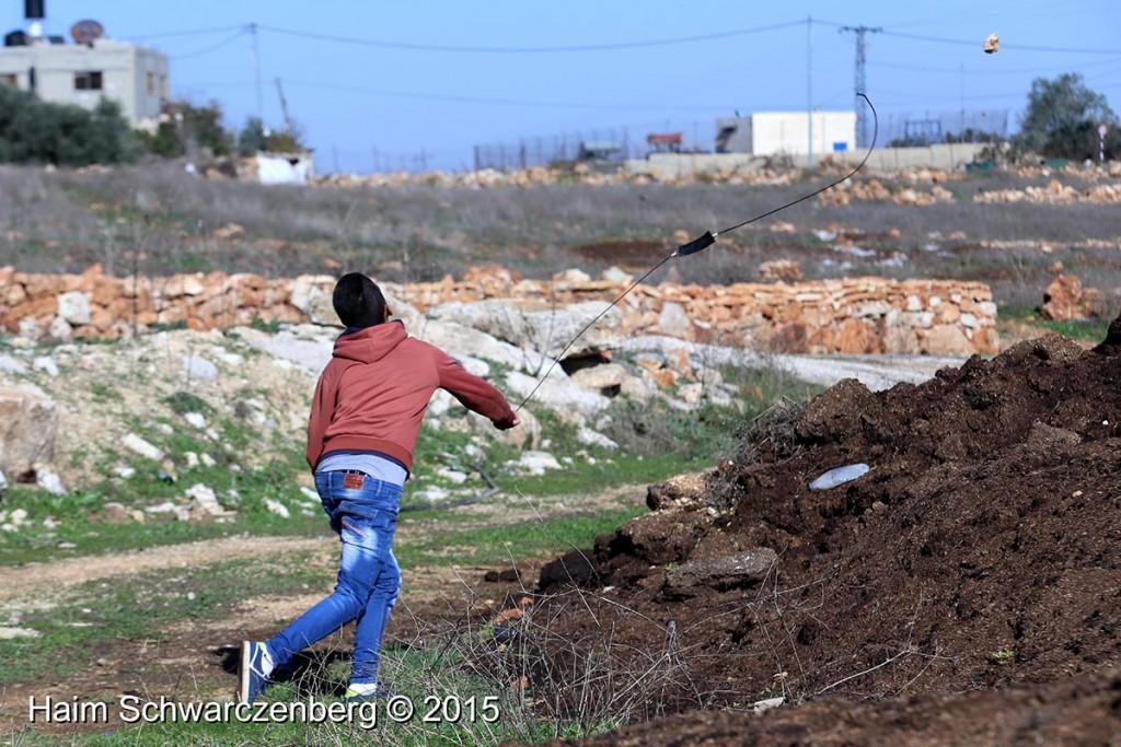 Nabi Saleh 04/12/2015 | IMG_2196