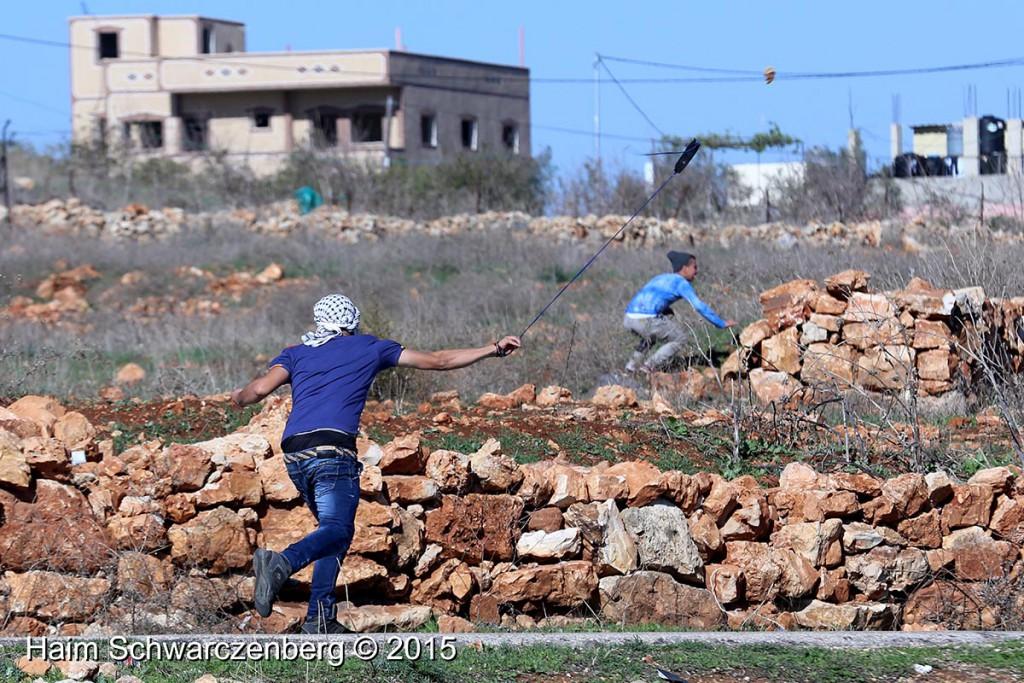 Nabi Saleh 04/12/2015 | IMG_2204
