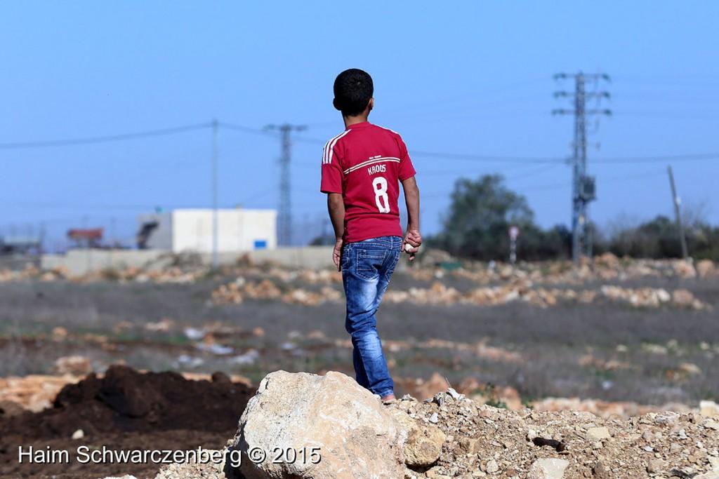 Nabi Saleh 04/12/2015 | IMG_2213