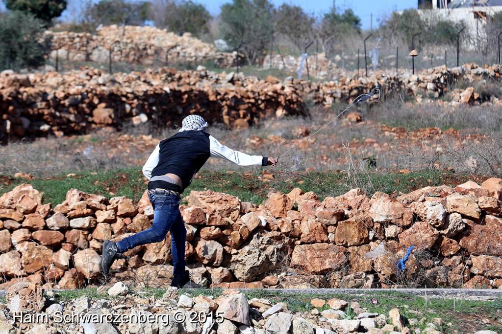Nabi Saleh 04/12/2015 | IMG_2258