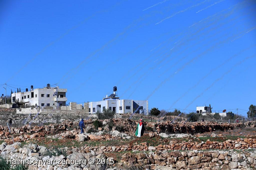 Nabi Saleh 04/12/2015 | IMG_2388