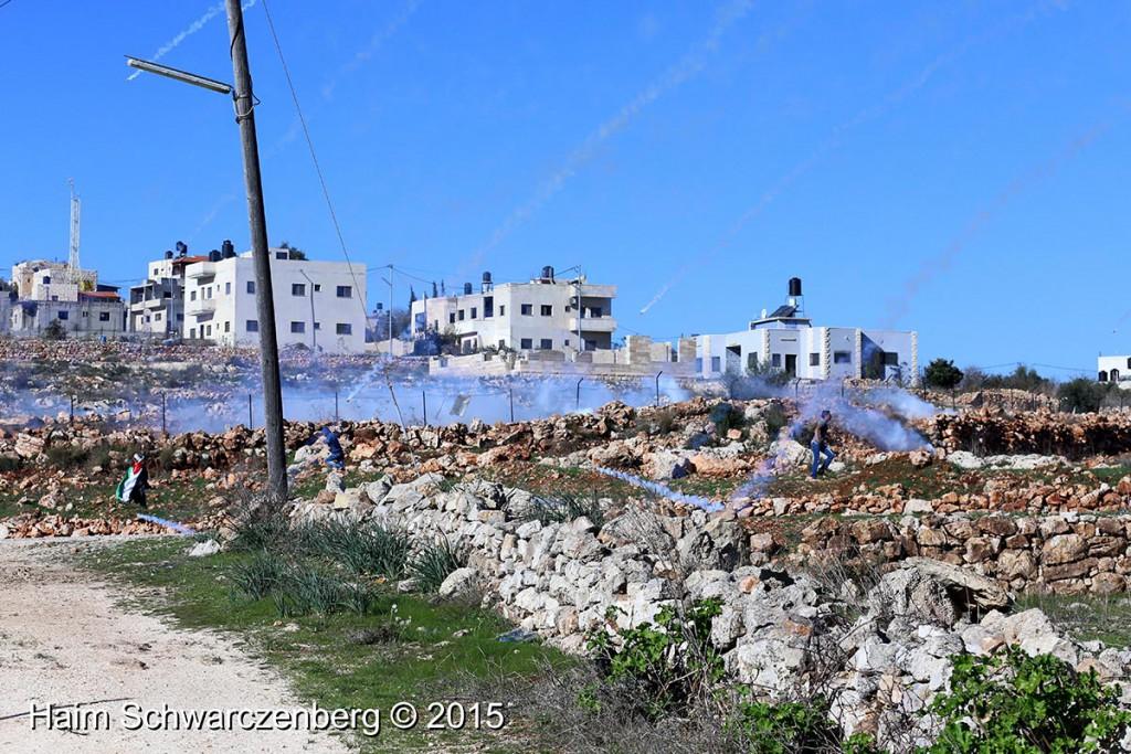 Nabi Saleh 04/12/2015 | IMG_2403