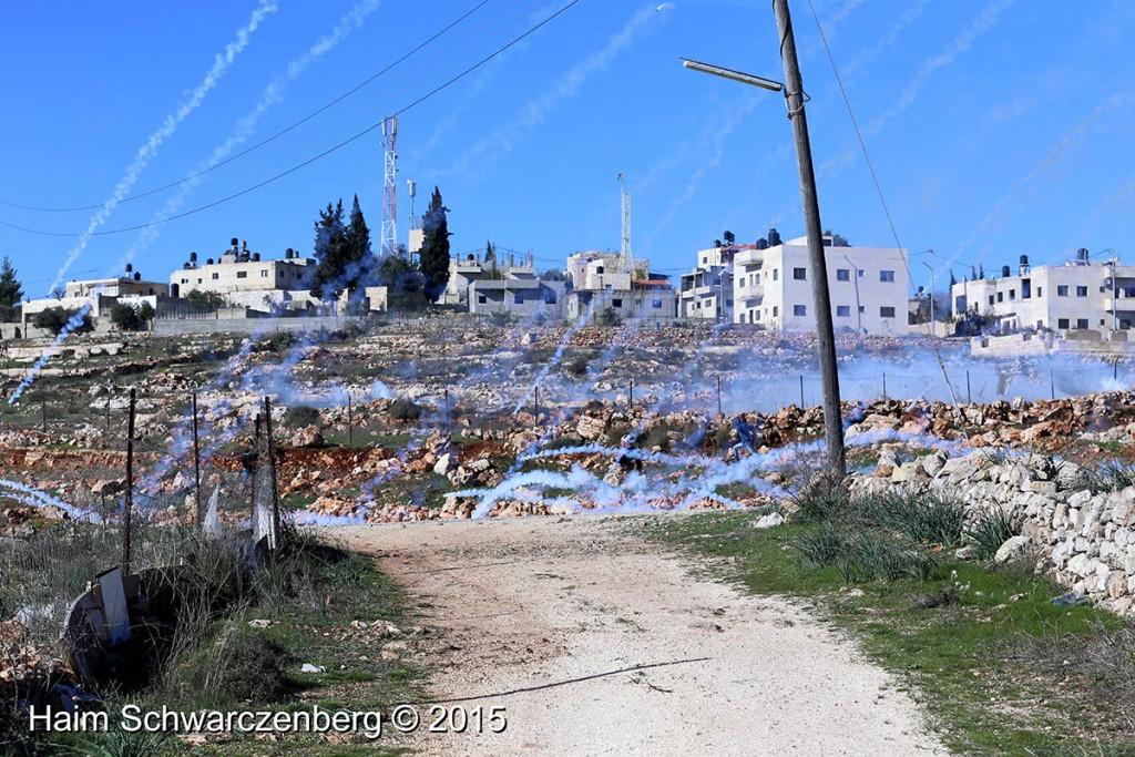 Nabi Saleh 04/12/2015 | IMG_2407