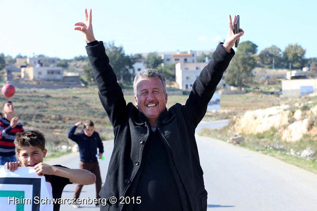 Nabi Saleh 11/12/2015 | IMG_2993