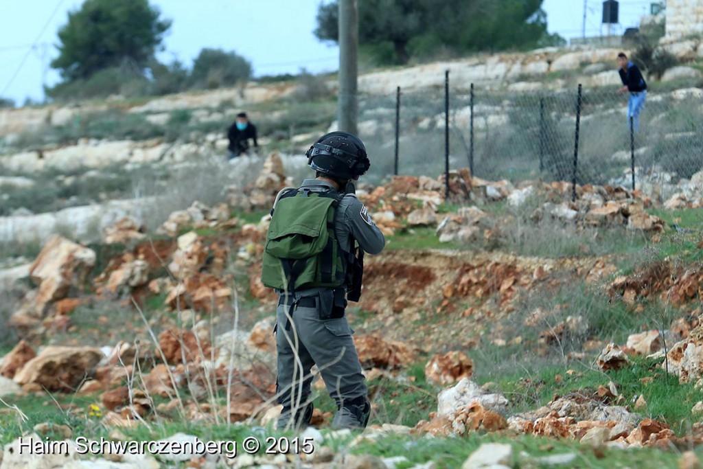 Nabi Saleh 18/12/2015 | IMG_3767