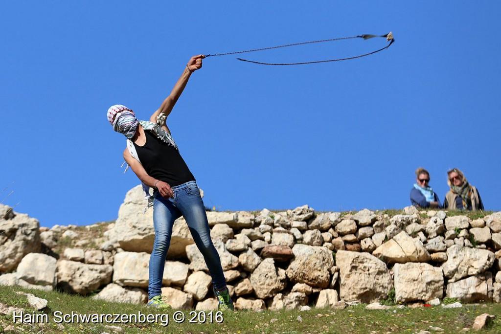 Nabi Saleh 12/02/2016 | IMG_0040