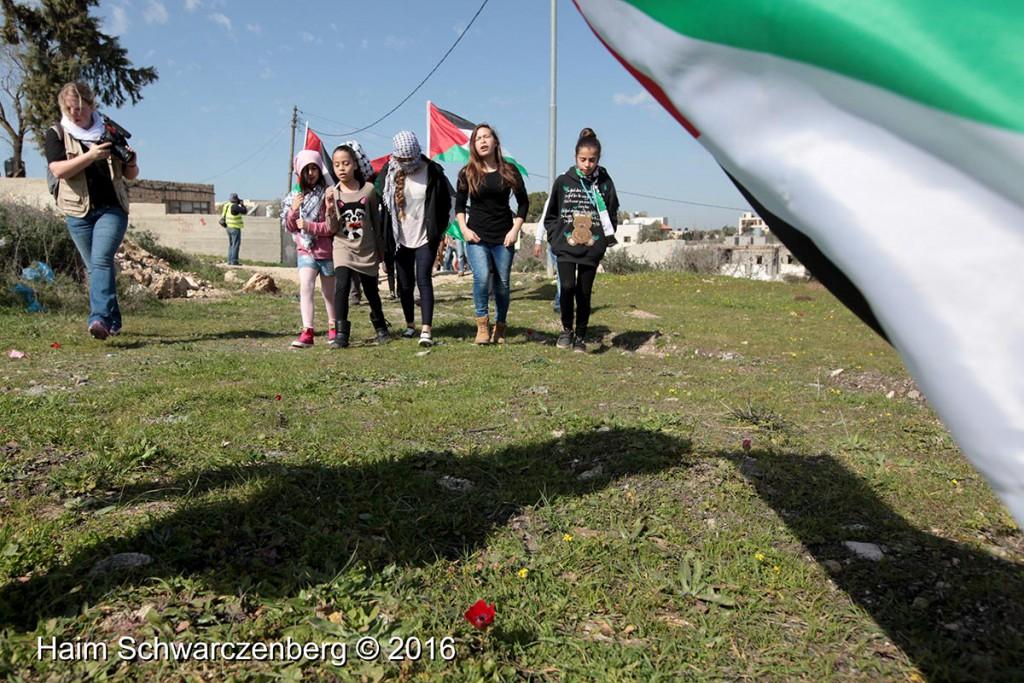 Nabi Saleh 05/02/2016 | IMG_1584