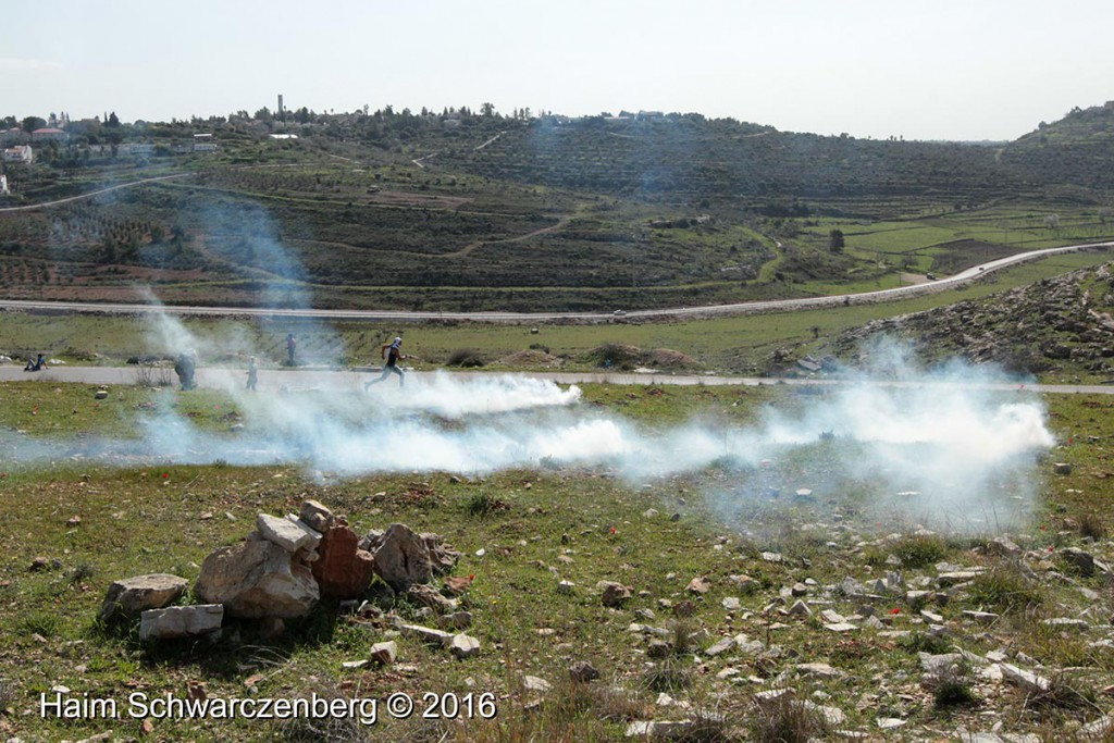 Nabi Saleh 05/02/2016 | IMG_1587