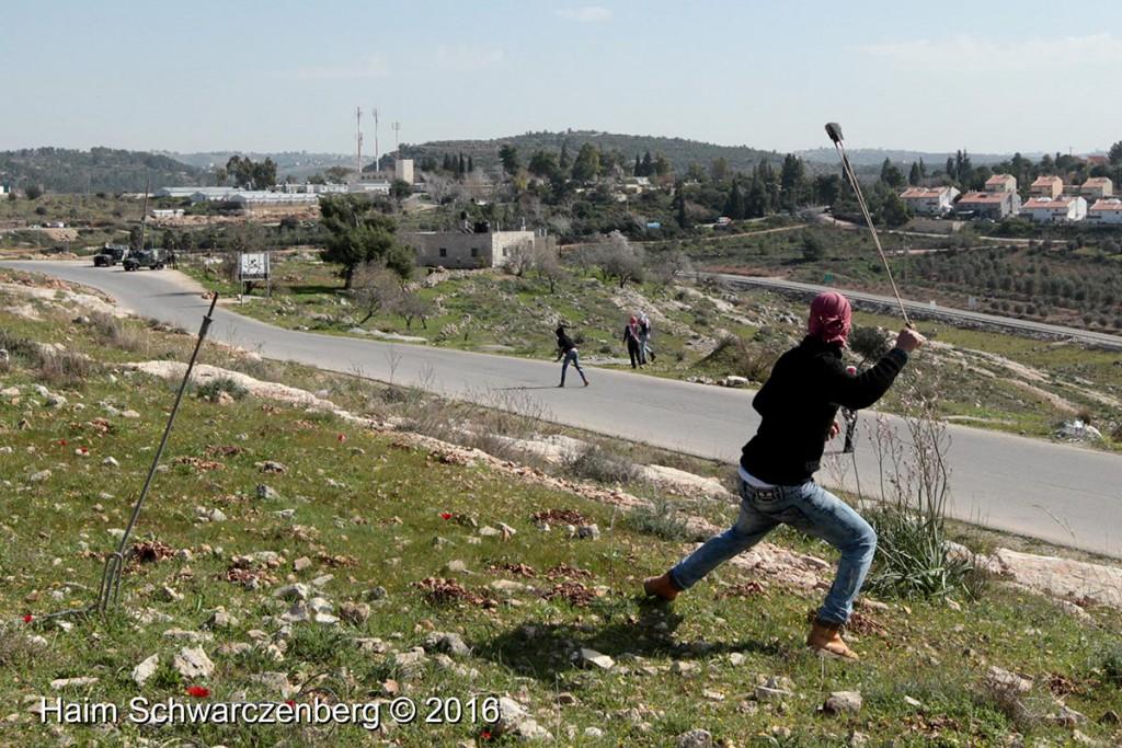 Nabi Saleh 05/02/2016 | IMG_1589