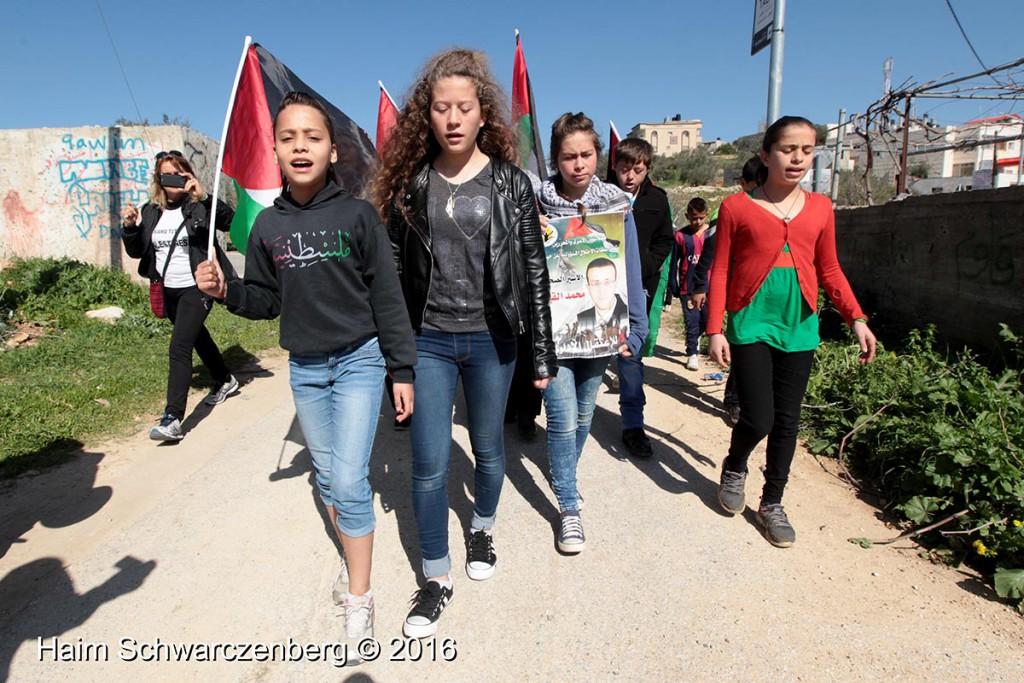 Nabi Saleh 12/02/2016 | IMG_1642