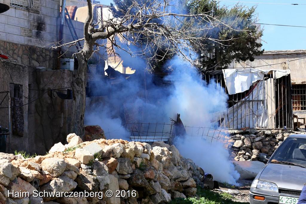 Open Shuhadaa street, Hebron 26/02/2016 | IMG_2210