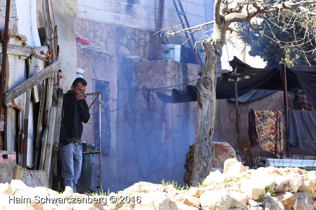 Open Shuhadaa street, Hebron 26/02/2016 | IMG_2213