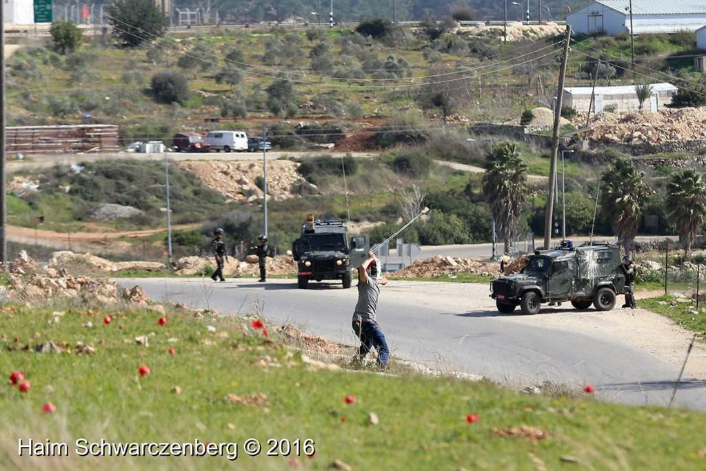 Nabi Saleh 05/02/2016 | IMG_8925