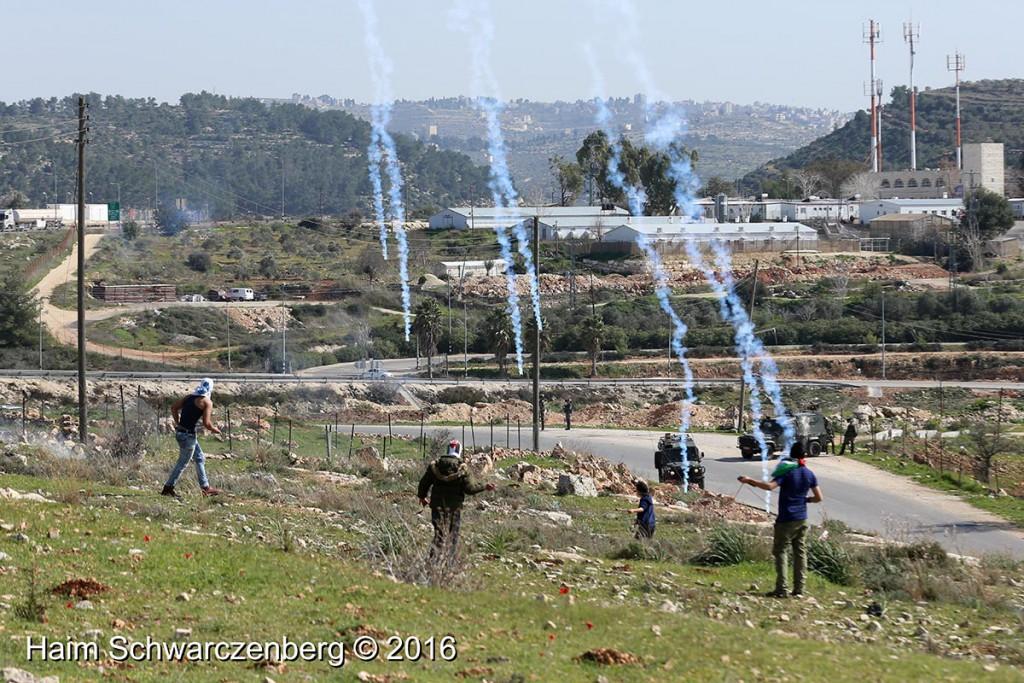 Nabi Saleh 05/02/2016 | IMG_8947