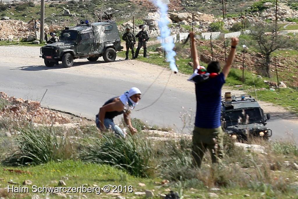 Nabi Saleh 05/02/2016 | IMG_8977