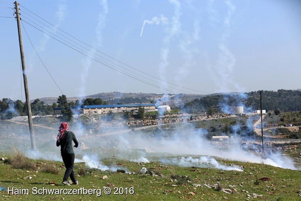 Nabi Saleh 05/02/2016 | IMG_8998