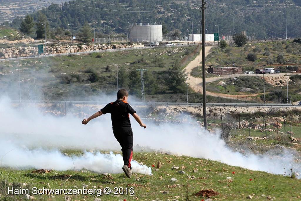 Nabi Saleh 05/02/2016 | IMG_9004
