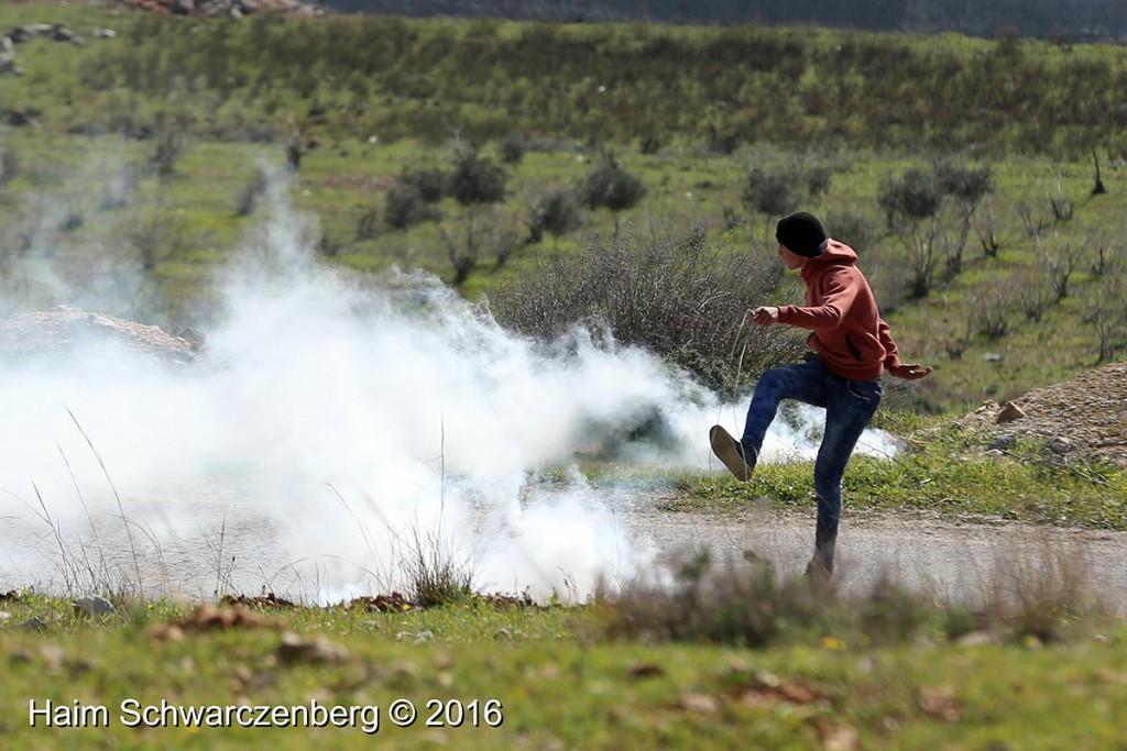 Nabi Saleh 05/02/2016 | IMG_9008