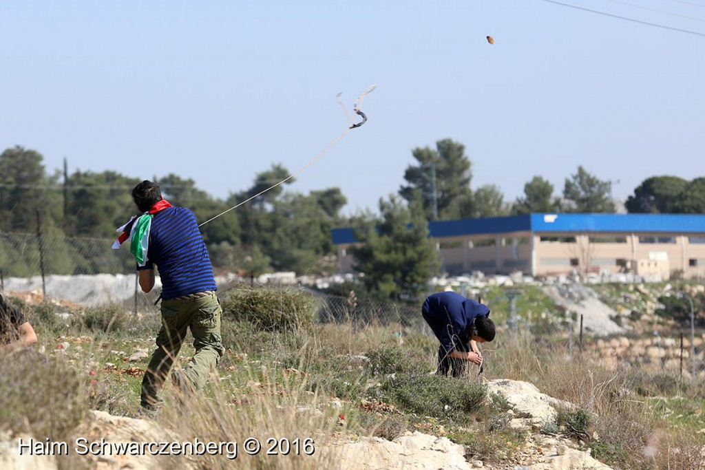 Nabi Saleh 05/02/2016 | IMG_9065