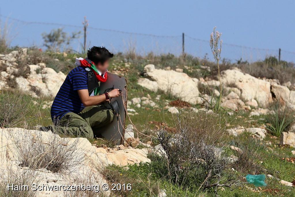 Nabi Saleh 05/02/2016 | IMG_9137