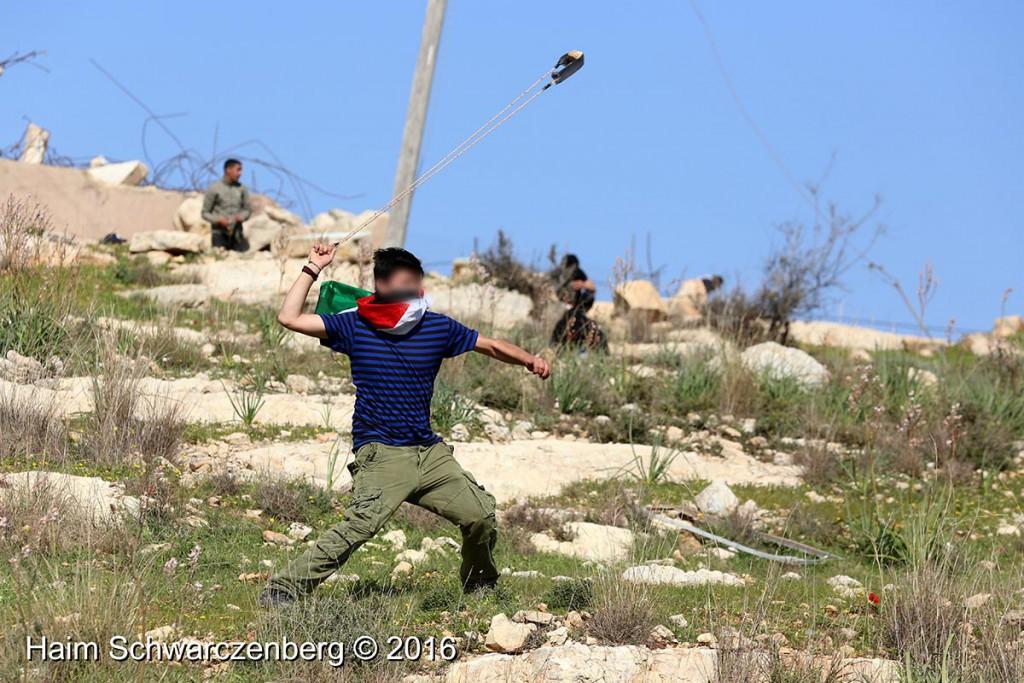 Nabi Saleh 05/02/2016 | IMG_9162