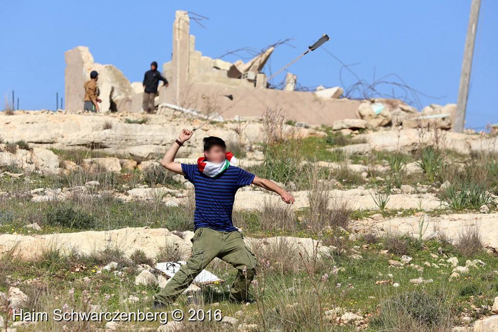 Nabi Saleh 05/02/2016 | IMG_9179