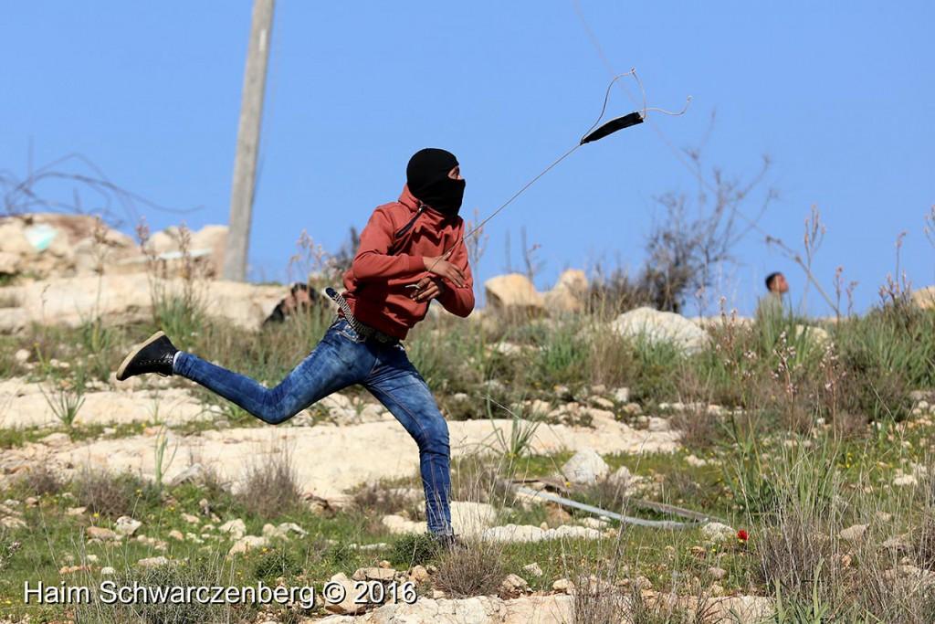 Nabi Saleh 05/02/2016 | IMG_9196