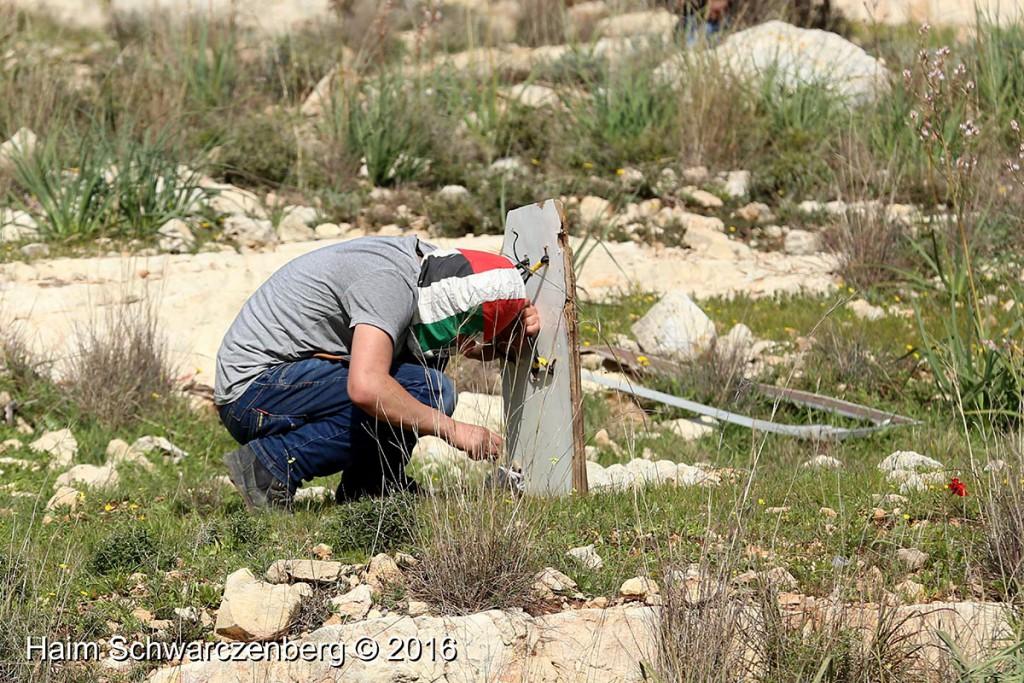 Nabi Saleh 05/02/2016 | IMG_9233