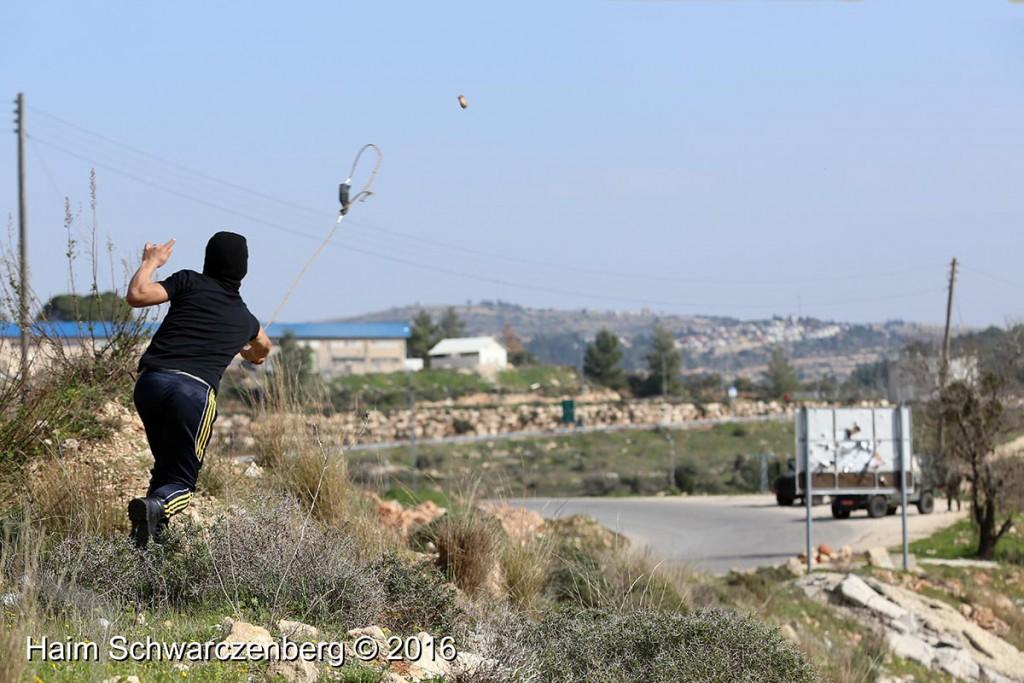 Nabi Saleh 05/02/2016 | IMG_9313