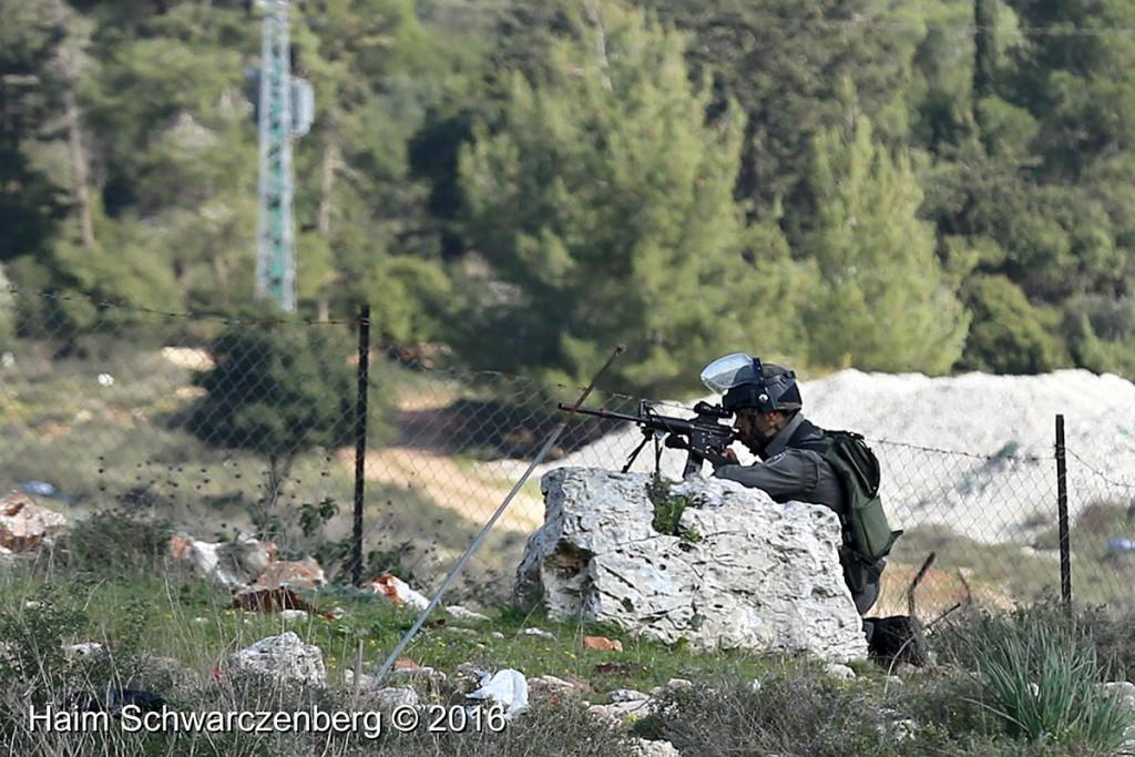 Nabi Saleh 05/02/2016 | IMG_9369