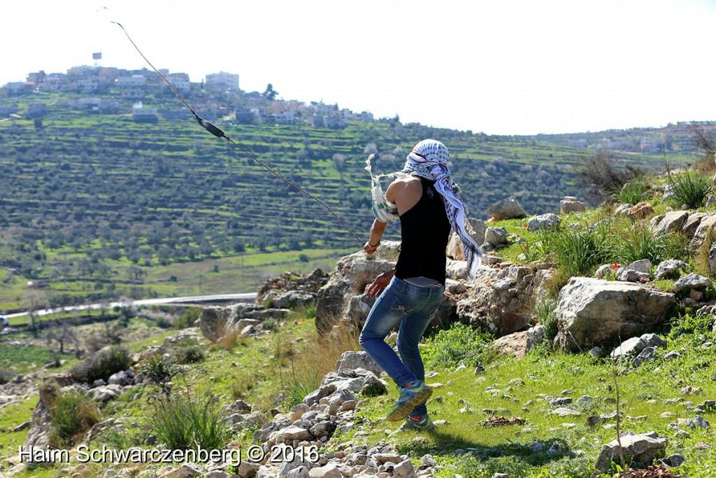 Nabi Saleh 12/02/2016 | IMG_9793