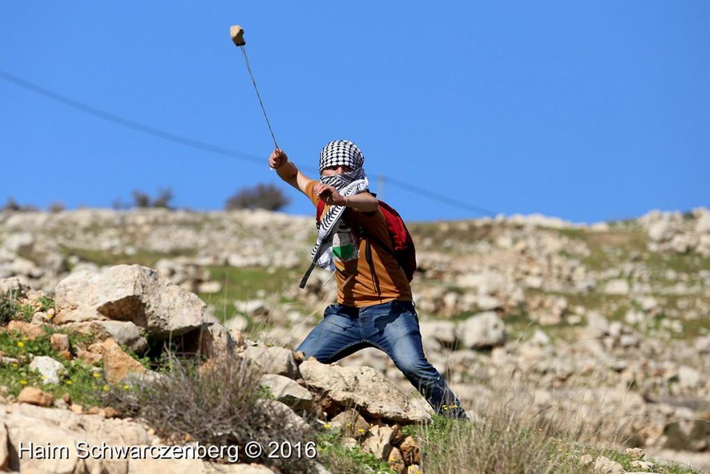 Nabi Saleh 12/02/2016 | IMG_9876