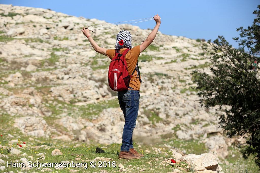 Nabi Saleh 12/02/2016 | IMG_9950
