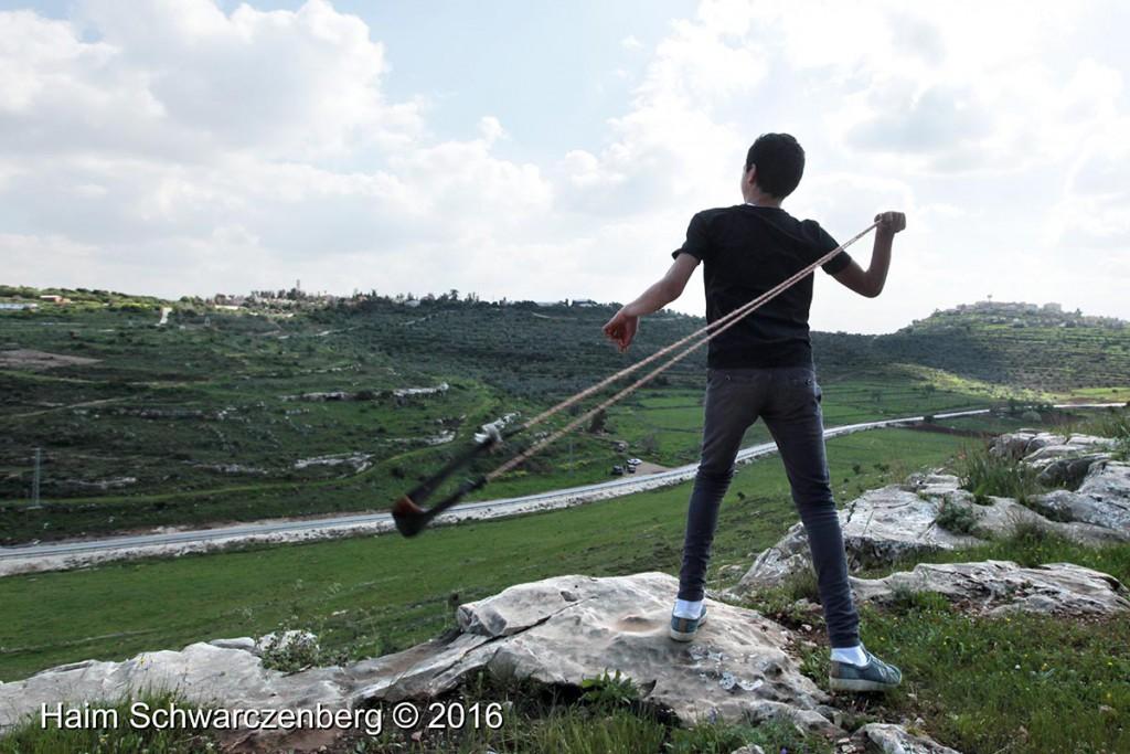 Nabi Saleh 04/03/2016 | IMG_2365