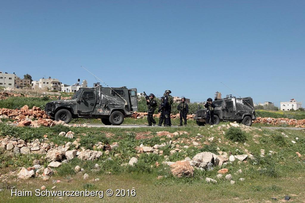 Nabi Saleh 11/03/2016 | IMG_2500