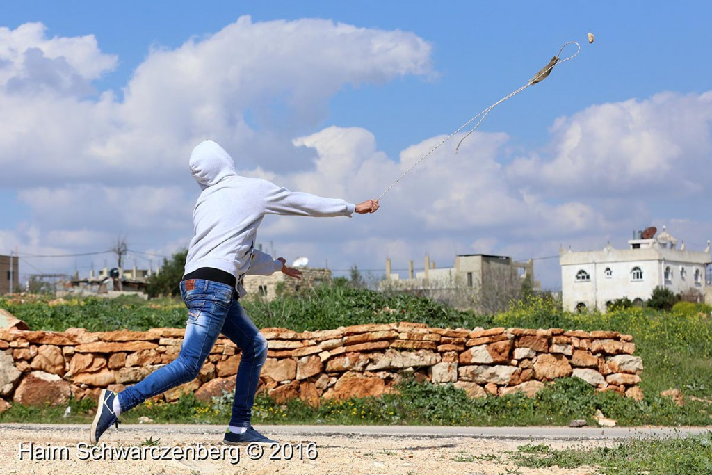 Nabi Saleh 04/03/2016 | IMG_2522