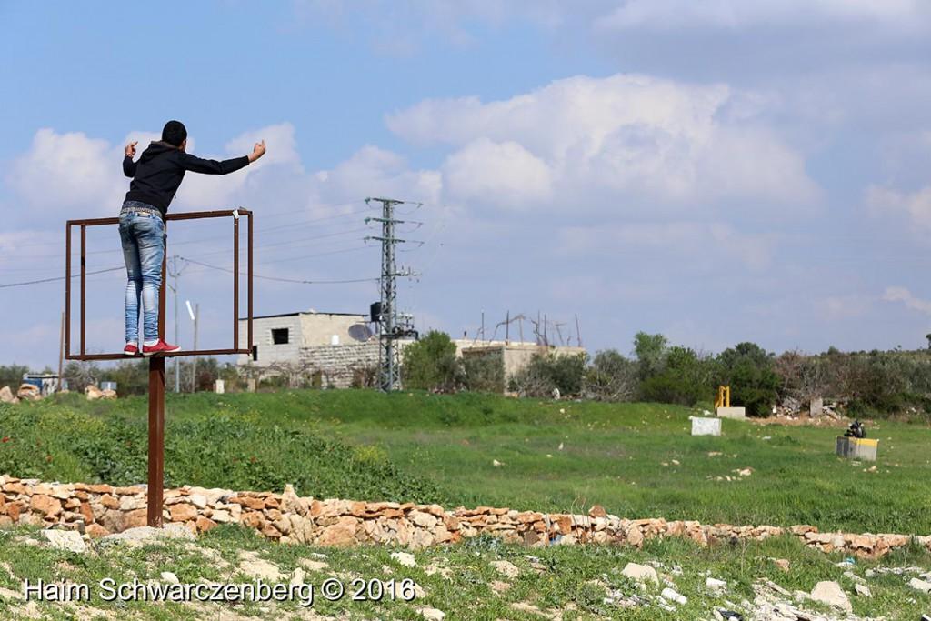 Nabi Saleh 04/03/2016 | IMG_2594