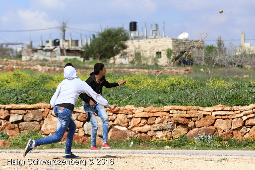 Nabi Saleh 04/03/2016 | IMG_2611