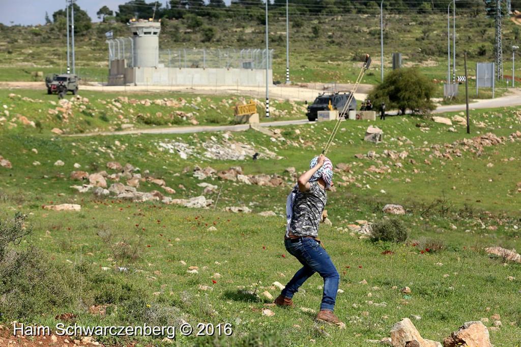 Nabi Saleh 04/03/2016 | IMG_2685
