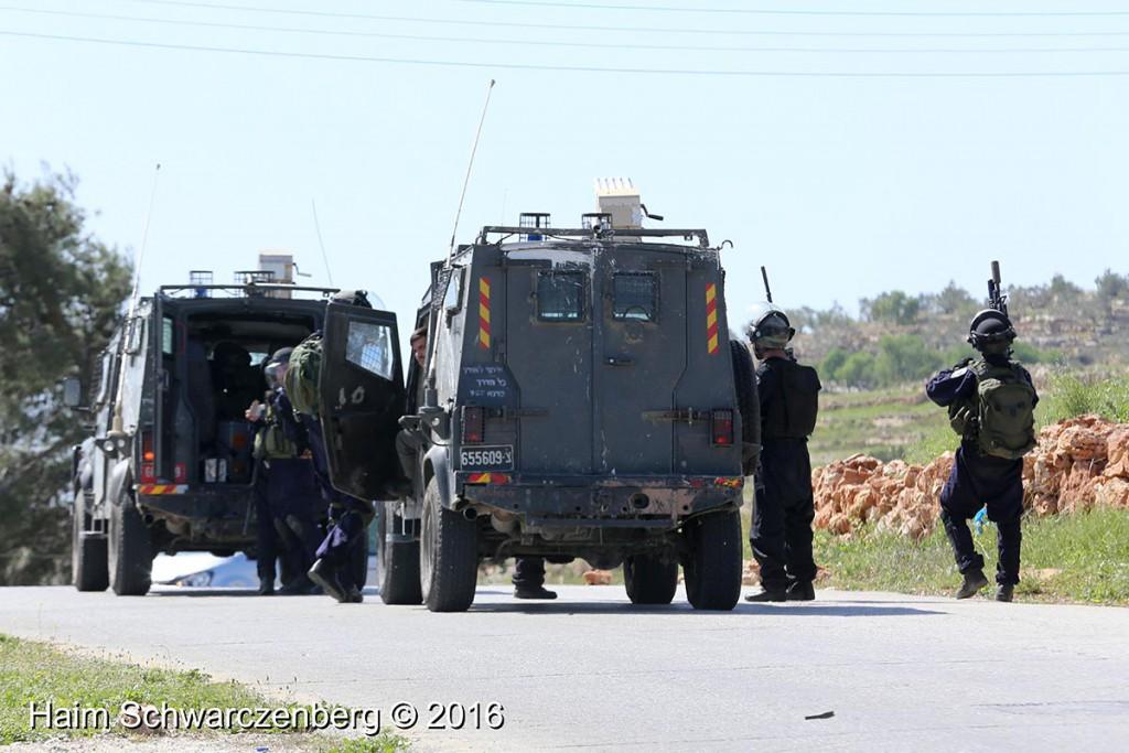 Nabi Saleh 11/03/2016 | IMG_3301