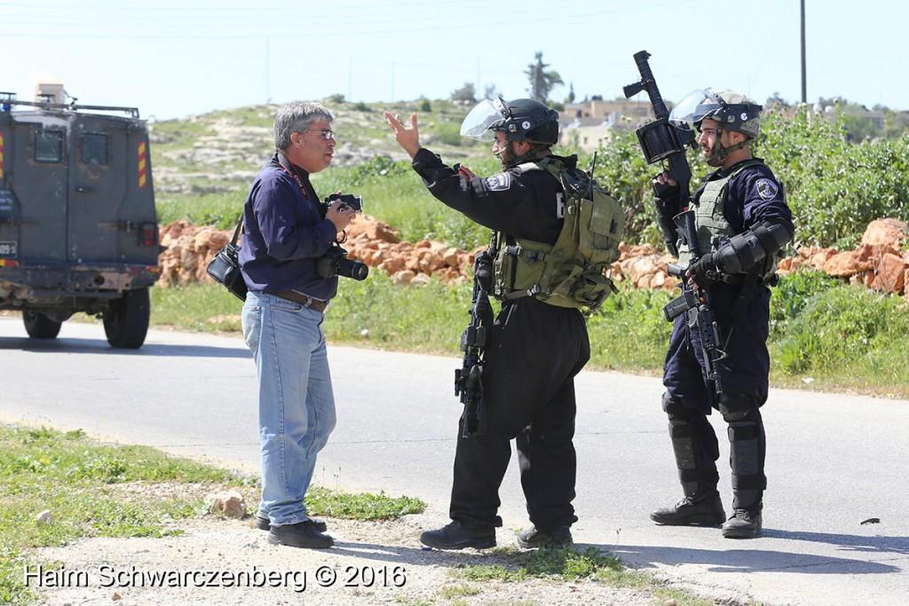 Nabi Saleh 11/03/2016 | IMG_3323