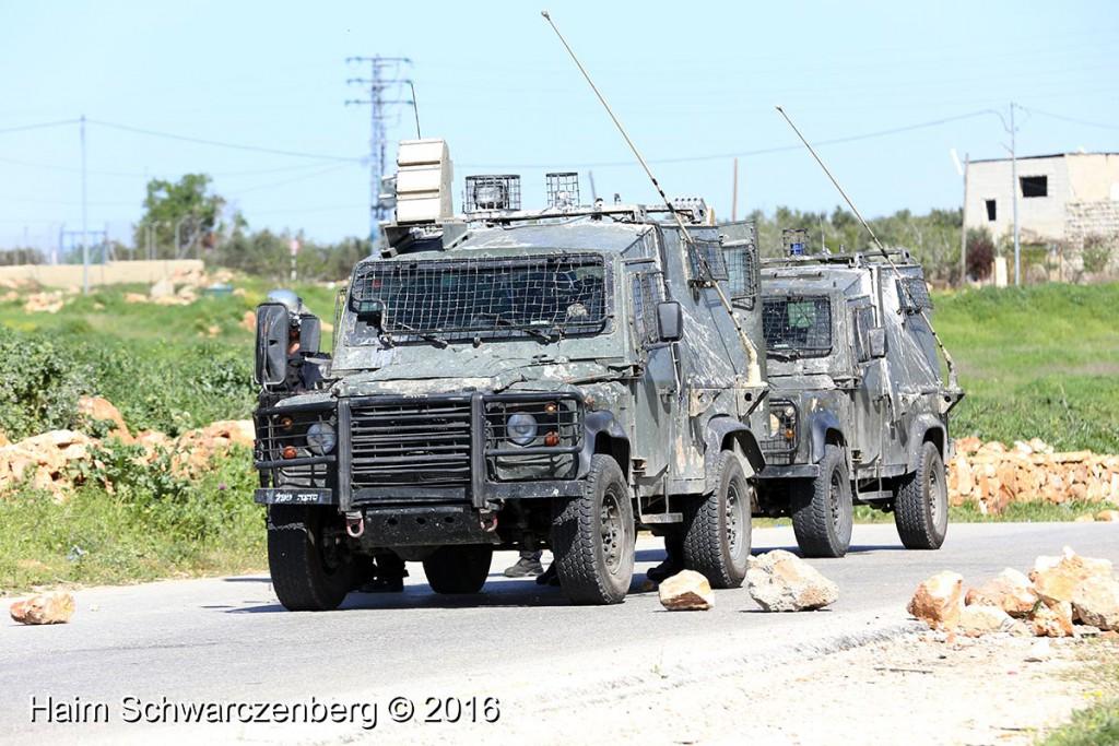 Nabi Saleh 11/03/2016 | IMG_3336