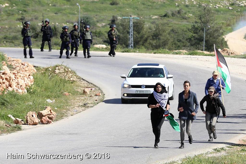 Nabi Saleh 11/03/2016 | IMG_3348