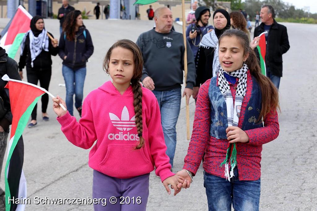 Nabi Saleh 18/03/2016 | IMG_3647