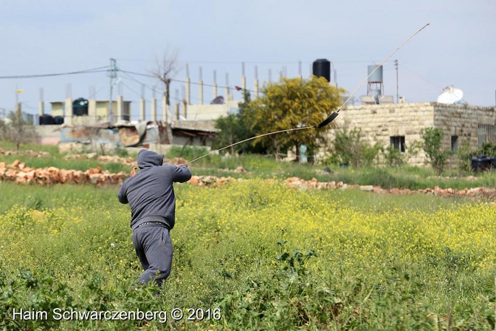 Nabi Saleh 18/03/2016 | IMG_3681