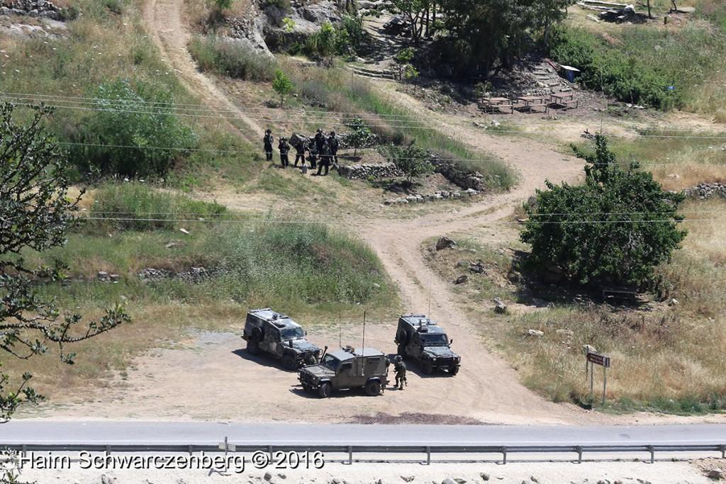 Nabi Saleh 29/04/2016 | IMG_8389